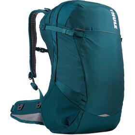 Thule Capstone 32 Backpack Women deep teal